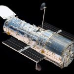 Hubble-Space-Telescope-25_full
