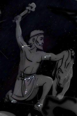 Image: Stellarium