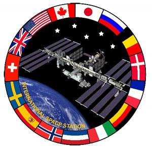 iss-flag