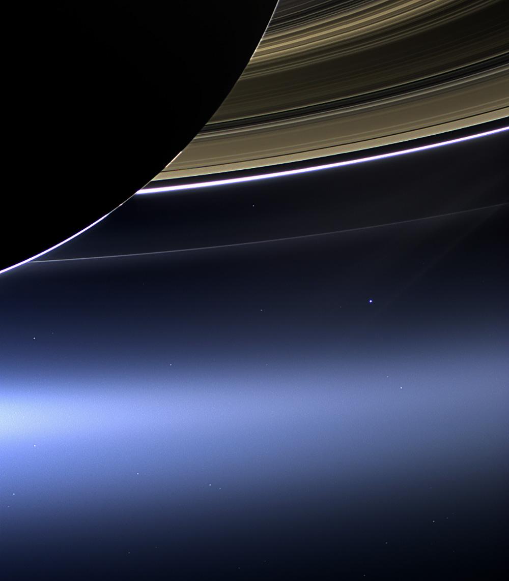 cassini-earth_PIA17171
