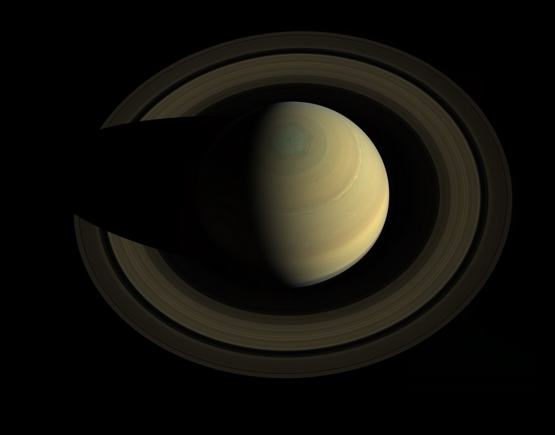 saturn-from-above-PIA17474