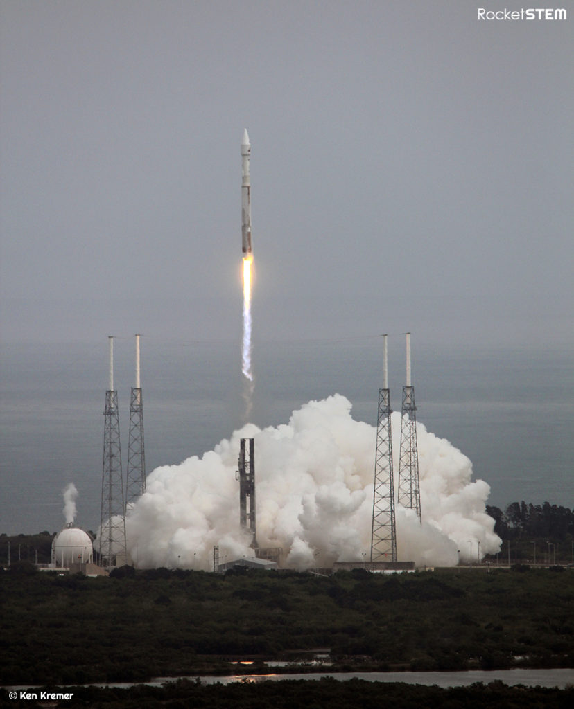 IMG_1870_2_MAVEN-launch_Ken-Kremer