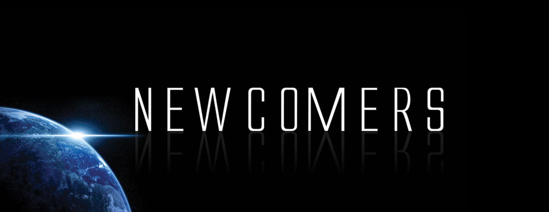 newcomers-logo