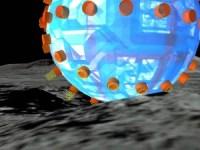 spacemeta