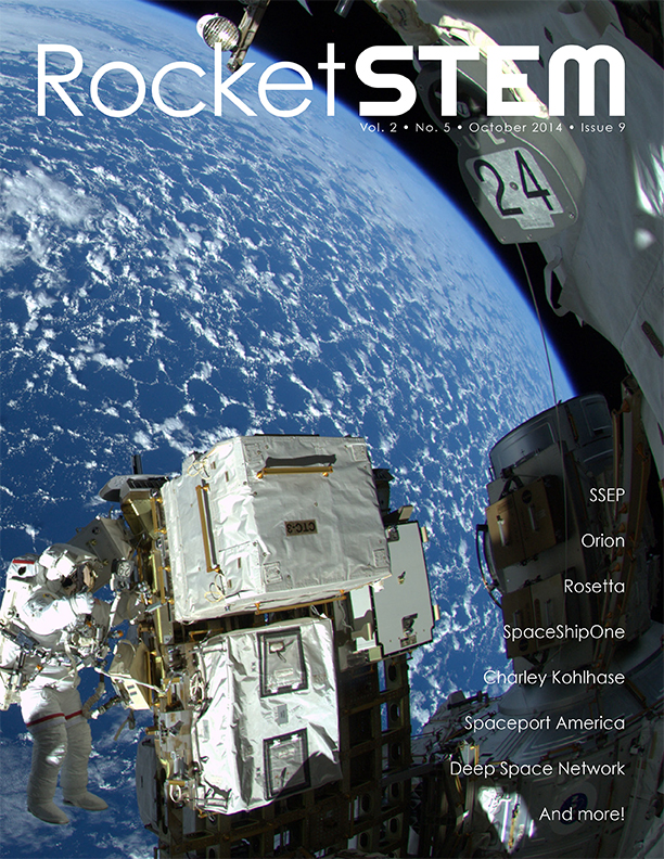 RocketSTEM-Oct-2014-Front-Cover