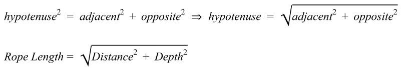 equation-set-four