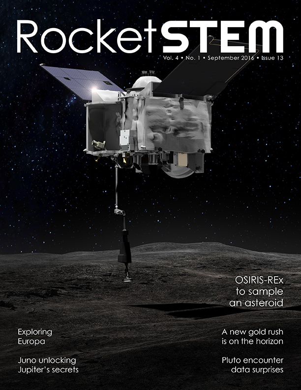 RocketSTEM-sept-2016-front-cover