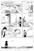 """Getting Leverage"" Page 4"