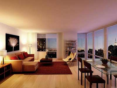 Decorating Apartment Living Room on Awesome Apartment Budget Apartment Living Room Ideas  id=90638