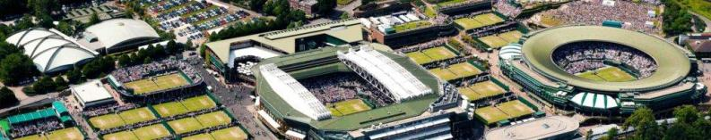 wimbledon final tickets and hospitality