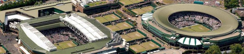 wimbledon tennis hospitality and vip tickets