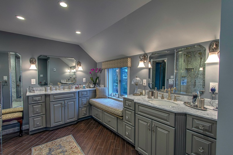 Kitchen And Bath Design Agawam Ma