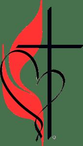Cross-Heart PNG