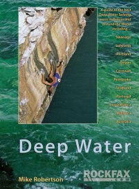 The prize-winning Deep Water guide