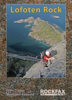Lofoten Rock