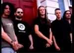 benediction extreme metal