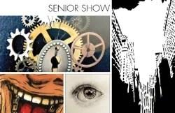 13-0096-senior-show-art-gal