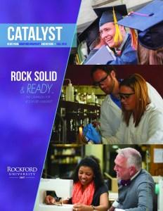 Catalyst Cover Fall2015_RockSolidandReady 1