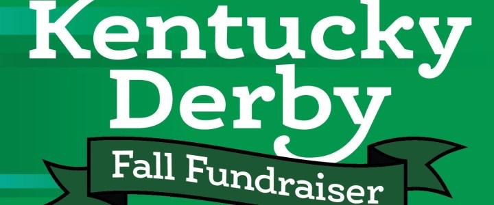 Event Sponsor & Auction Donations