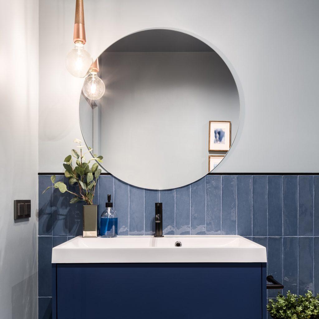 2020 bathroom trends rockform blog