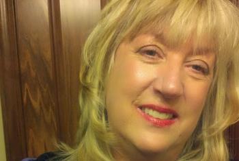 Cynthia Landeen