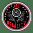 jet-velocity-button