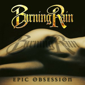 burningrain_epicobsession