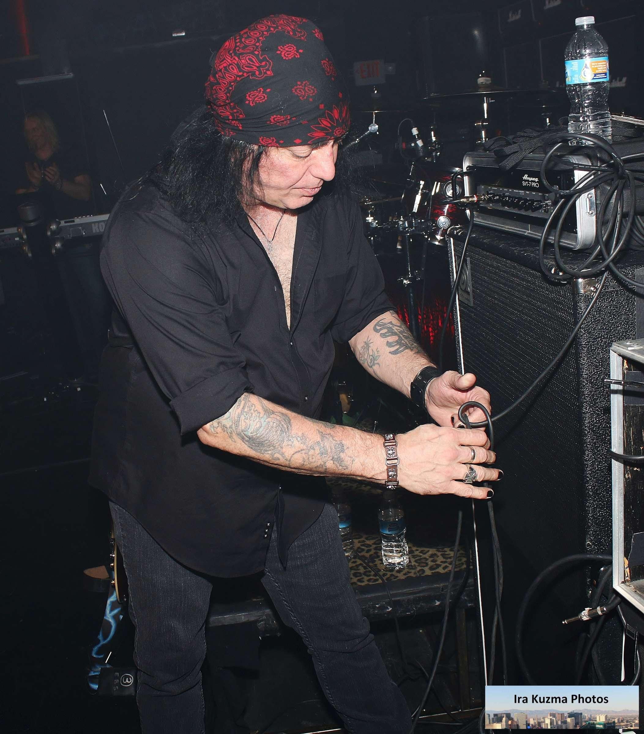 2015-03-25-rock-godz-vampd-0110