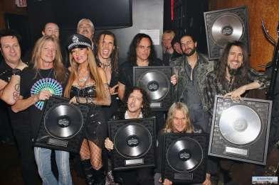 2015-03-25-rock-godz-vampd-0154