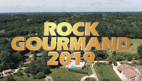La vidéo du festival