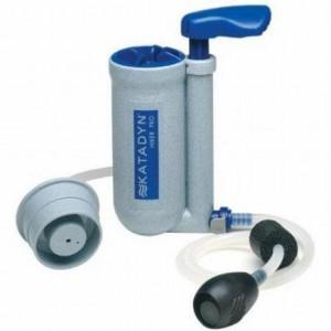 Katadyn Water Filter Pro