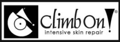Climb On! Products