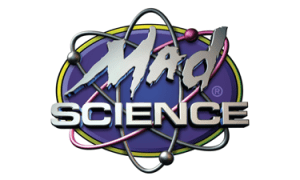 Mad Science!