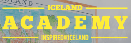 inspired-by-iceland-academy-videos