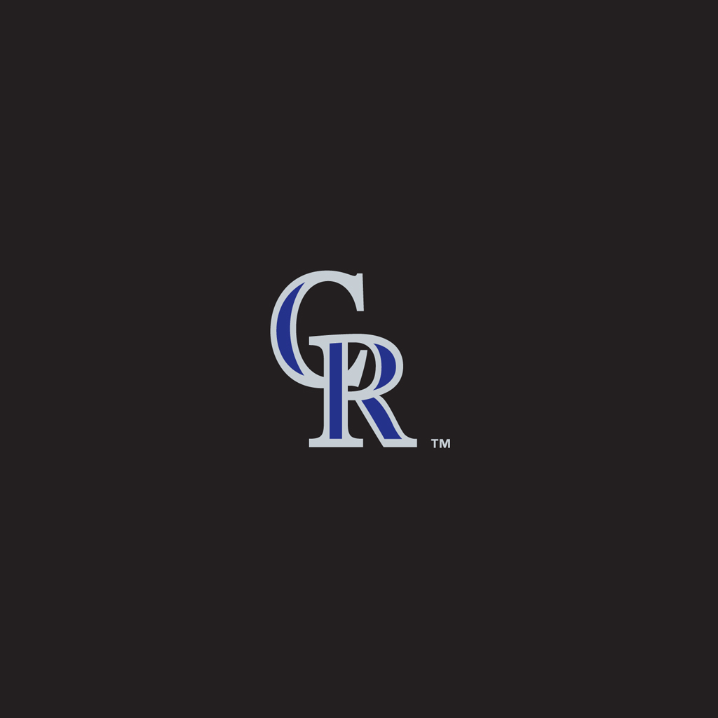 The 2014 Colorado Rockies: What Went Wrong(?)