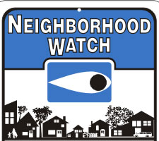 Neighborhood Watch: NL West 12-19-14