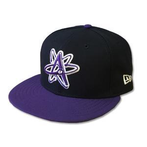ABQ Purple