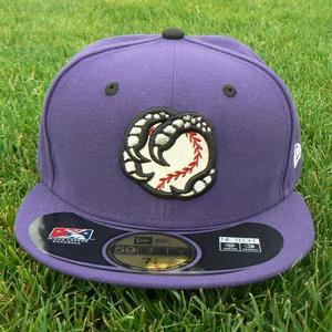 Boise Purple