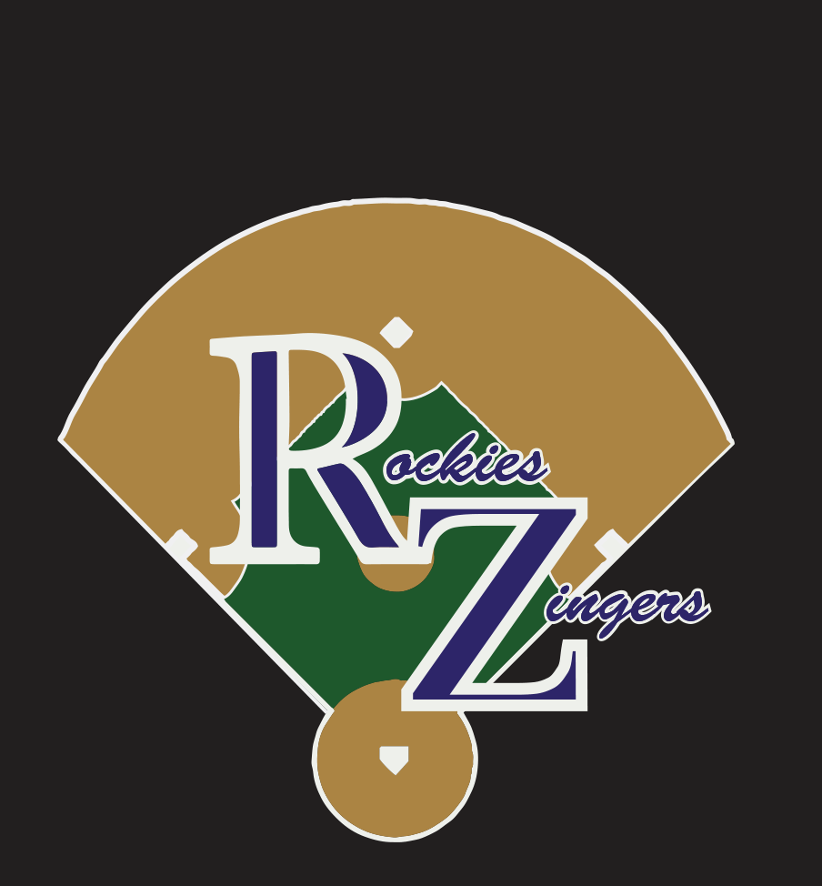 Rockies Zingers Closing and The Future