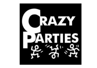 CrazyParties