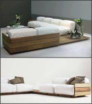 Awesome Contemporary Sofa Design 101