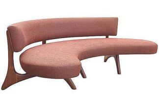 Awesome Contemporary Sofa Design 6