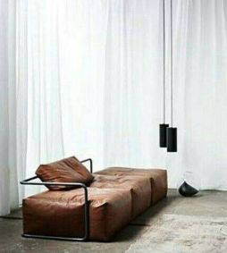 Awesome Contemporary Sofa Design 64