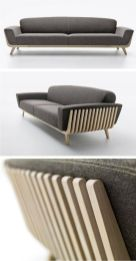 Awesome Contemporary Sofa Design 8