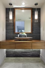 Cool Modern House Interior and Decorations Ideas 113