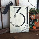 Halloween Decoration Ideas 21