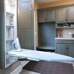 Awesome Laundry Room Design Ideas 1