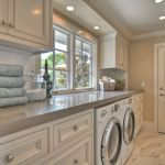 Awesome Laundry Room Design Ideas 2