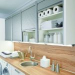 Awesome Laundry Room Design Ideas 22