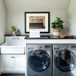 Awesome Laundry Room Design Ideas 29